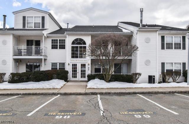 20 Crestview Ln, Mount Arlington Boro, NJ 07856 (MLS #3538422) :: The Sue Adler Team