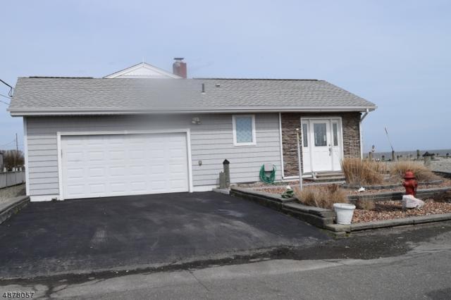 47 Nautilus Rd, Ocean Twp., NJ 08758 (MLS #3538581) :: Coldwell Banker Residential Brokerage