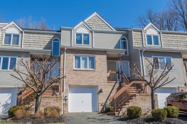 42 Averell Dr, Parsippany-Troy Hills Twp., NJ 07950 (MLS #3539445) :: REMAX Platinum