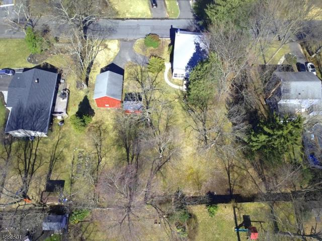 1690 King St, Scotch Plains Twp., NJ 07076 (#3540869) :: Daunno Realty Services, LLC