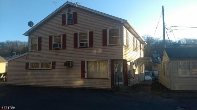 12 Creek Rd, Milford Boro, NJ 08848 (MLS #3541961) :: Mary K. Sheeran Team