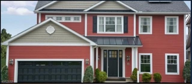 4 Kisling Ave, Hopatcong Boro, NJ 07843 (MLS #3542851) :: SR Real Estate Group