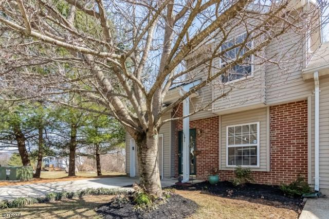 52 Cambridge East, Oxford Twp., NJ 07863 (MLS #3544023) :: The Debbie Woerner Team