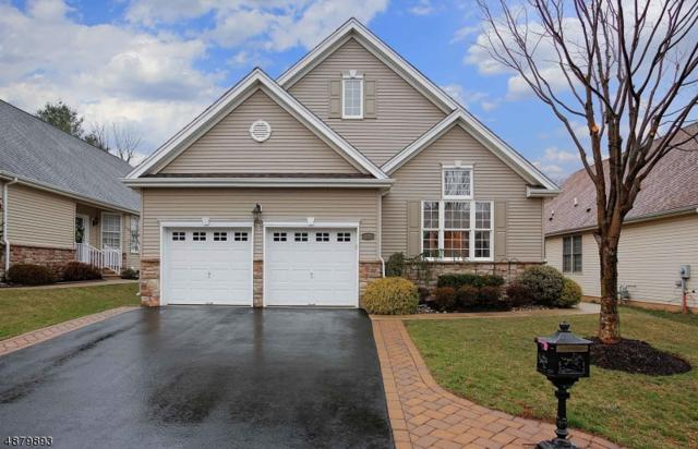 3 Hardenbergh St, Franklin Twp., NJ 08873 (MLS #3544429) :: Mary K. Sheeran Team