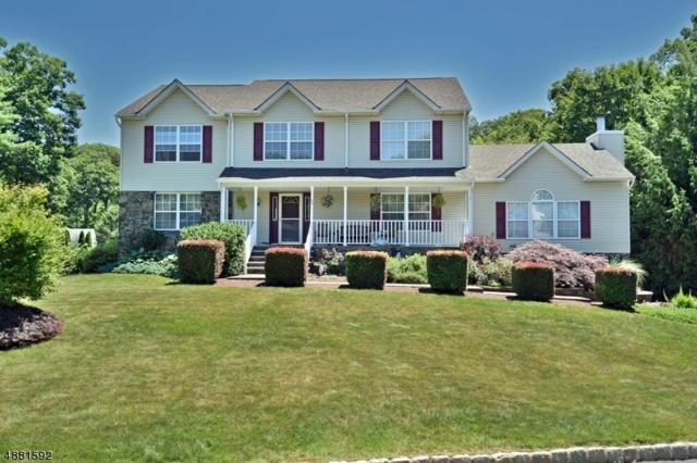 48 Cherbourg Dr, West Milford Twp., NJ 07480 (MLS #3544567) :: Pina Nazario