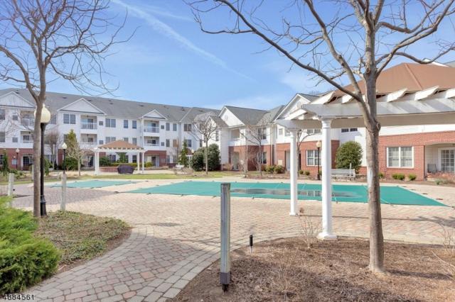 80 Ridgewood Rd, Washington Twp., NJ 07676 (MLS #3544568) :: The Sue Adler Team