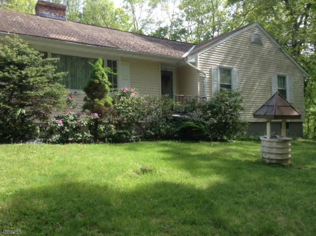 2 Greywood Ln, Byram Twp., NJ 07821 (MLS #3546109) :: SR Real Estate Group