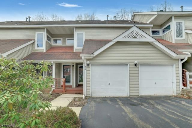 9 Heritage Ct, Jefferson Twp., NJ 07438 (MLS #3548368) :: REMAX Platinum