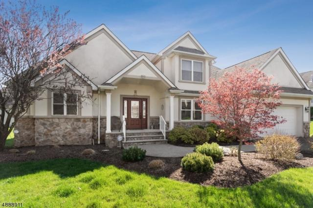 4 Fenfield Ct, Hardyston Twp., NJ 07419 (MLS #3548572) :: SR Real Estate Group