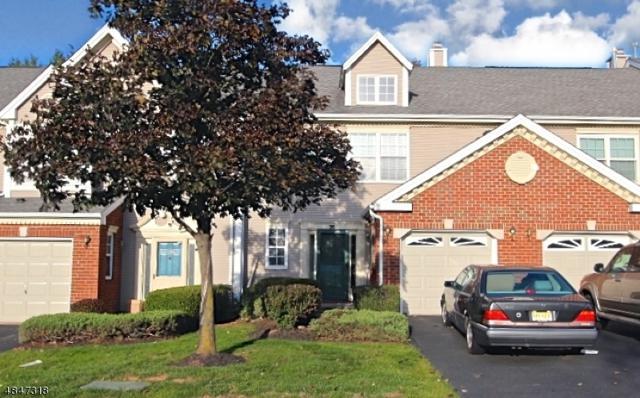 2306 Winder Dr, Bridgewater Twp., NJ 08807 (MLS #3549785) :: SR Real Estate Group