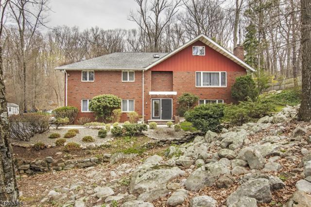 40 Oneida Ave, Roxbury Twp., NJ 07850 (MLS #3550200) :: REMAX Platinum