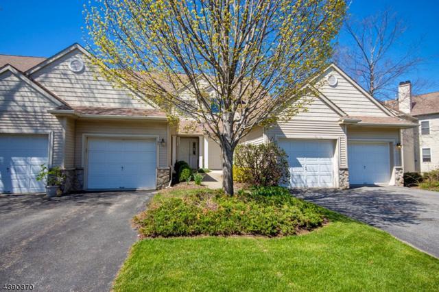 51 Harker Hill Drive, Hardyston Twp., NJ 07419 (MLS #3550404) :: SR Real Estate Group
