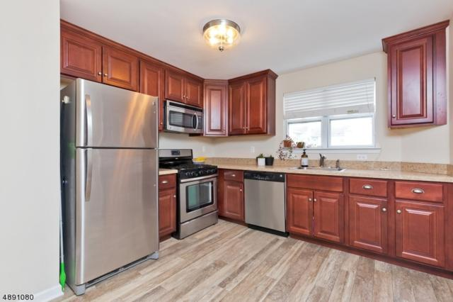 193 Bexley Ln, Piscataway Twp., NJ 08854 (MLS #3550607) :: Mary K. Sheeran Team