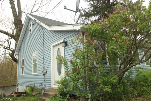 126 Shippenport Rd, Roxbury Twp., NJ 07850 (MLS #3551989) :: REMAX Platinum