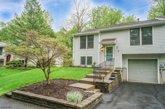 13 Pebblestone Ln, Hardyston Twp., NJ 07419 (#3553679) :: Daunno Realty Services, LLC