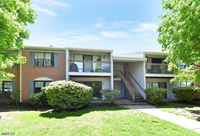 51 Crabapple Ln, Franklin Twp., NJ 08823 (MLS #3554675) :: SR Real Estate Group