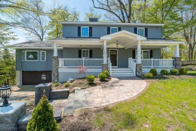 102 Kraft Pl, Ringwood Boro, NJ 07456 (MLS #3554753) :: The Debbie Woerner Team