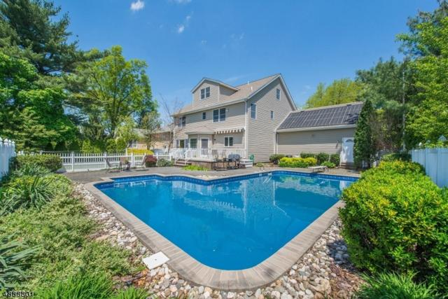101 Haddenfield Rd, Clifton City, NJ 07013 (MLS #3554990) :: Pina Nazario