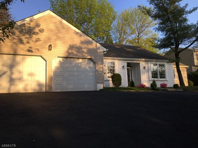 512 Scotland Rd, South Orange Village Twp., NJ 07079 (MLS #3555099) :: The Sue Adler Team