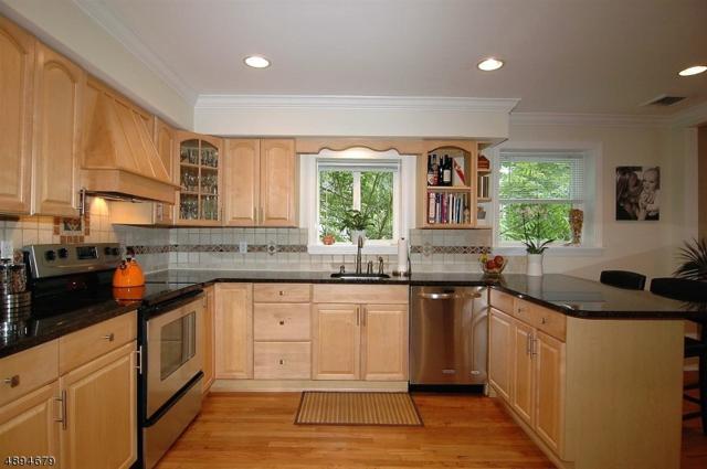 65 Main Rd, Mount Olive Twp., NJ 07836 (MLS #3555294) :: REMAX Platinum