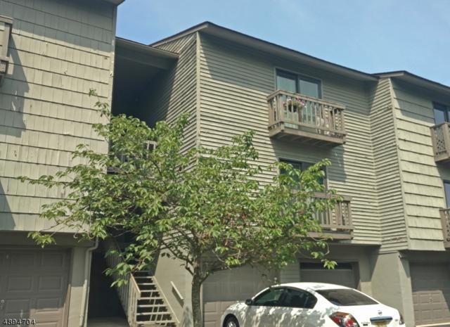 2108 Spruce Hills Dr, Glen Gardner Boro, NJ 08826 (MLS #3555314) :: The Debbie Woerner Team