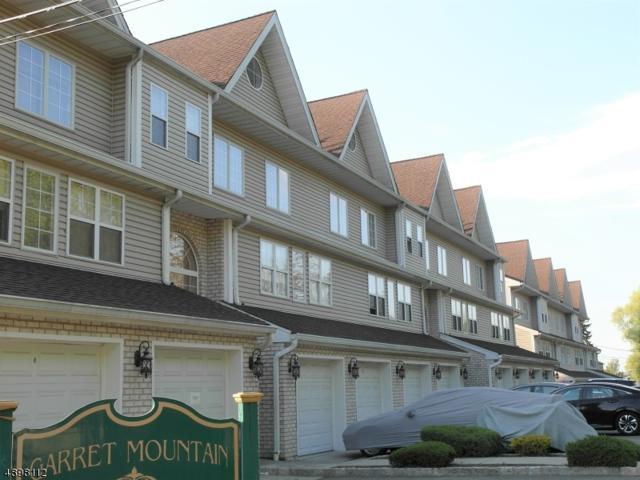 20 Mountain Ave, Paterson City, NJ 07501 (MLS #3557302) :: REMAX Platinum