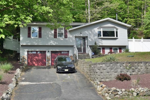 83 Cedar Rd, Ringwood Boro, NJ 07456 (MLS #3557880) :: The Sue Adler Team