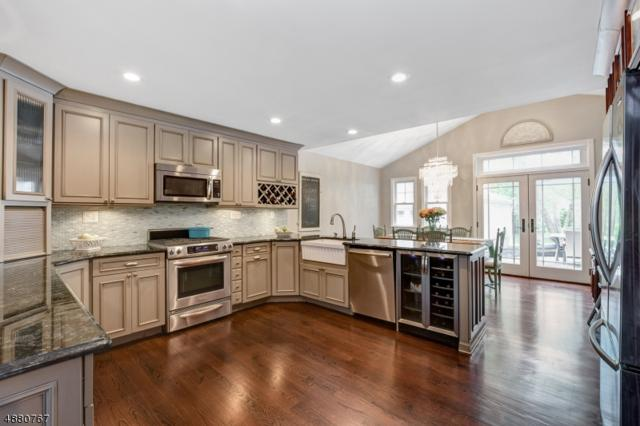 754 1ST ST, Westfield Town, NJ 07090 (#3557908) :: Daunno Realty Services, LLC