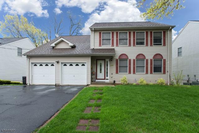 298 Kinderkamack Rd, River Edge Boro, NJ 07661 (#3558104) :: NJJoe Group at Keller Williams Park Views Realty