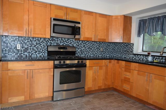 21 Brotherton Ave, Rockaway Twp., NJ 07866 (MLS #3558653) :: William Raveis Baer & McIntosh