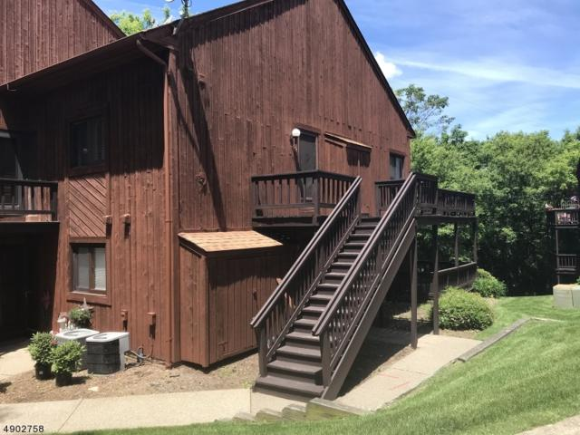 5 Brandywine Dr Unit 2 #2, Vernon Twp., NJ 07462 (MLS #3561656) :: REMAX Platinum