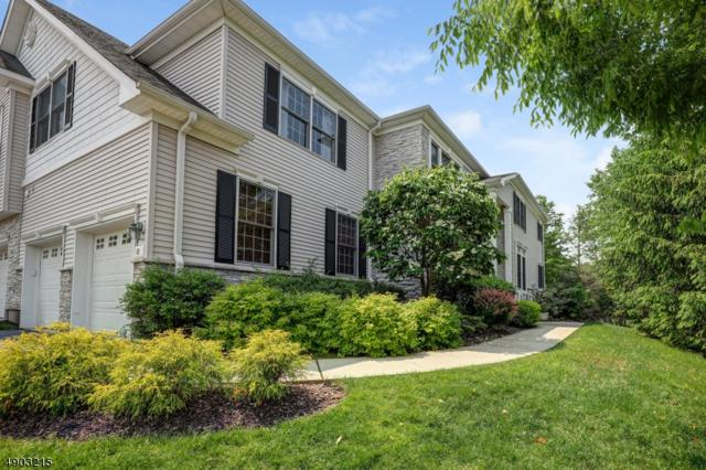 81 Schweinberg Dr, Roseland Boro, NJ 07068 (MLS #3562284) :: Coldwell Banker Residential Brokerage