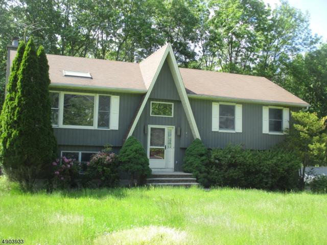 43 Anne Ct, Norwood Boro, NJ 07648 (MLS #3562712) :: William Raveis Baer & McIntosh