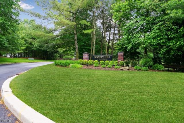 312 Red Crest Ln, Branchburg Twp., NJ 08876 (MLS #3562716) :: SR Real Estate Group