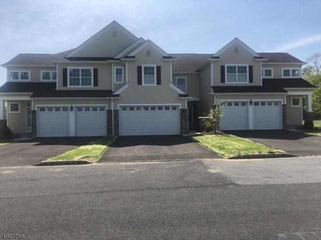 869 Iron Lane, Pennsylvania, NJ 18040 (MLS #3562848) :: Pina Nazario