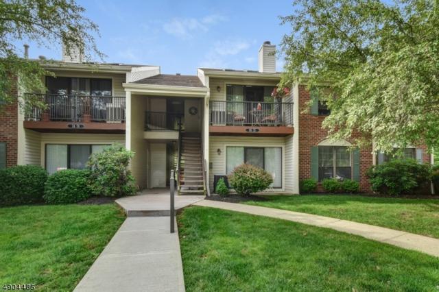 70 Baldwin Ct, Bernards Twp., NJ 07920 (MLS #3563283) :: SR Real Estate Group