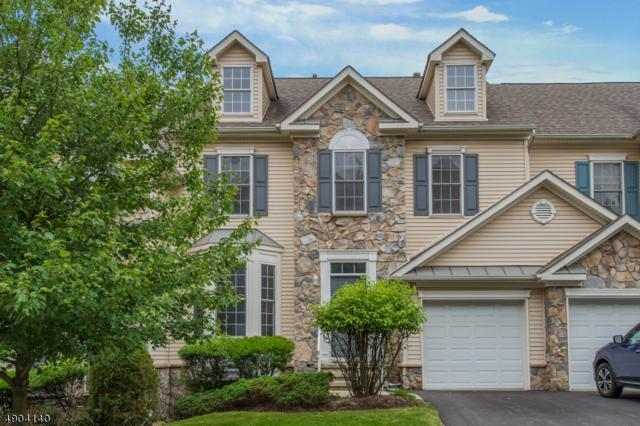 40 Winding Way, Woodland Park, NJ 07424 (MLS #3564837) :: REMAX Platinum