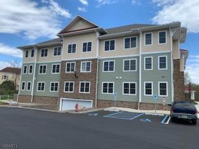 246 N Branch River Rd #246, Branchburg Twp., NJ 08876 (MLS #3565323) :: SR Real Estate Group