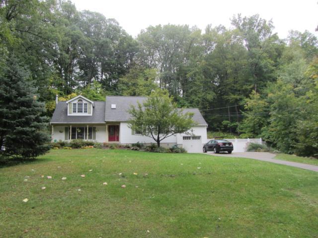6 Wood Dale Ct, Vernon Twp., NJ 07461 (MLS #3566098) :: William Raveis Baer & McIntosh