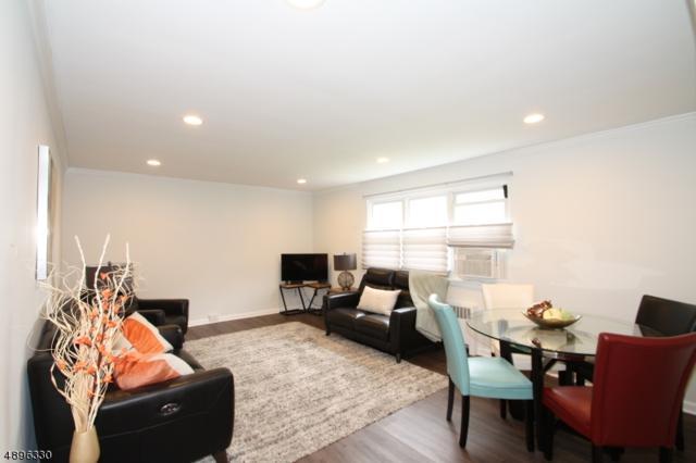 284 Claremont Ave, Verona Twp., NJ 07044 (MLS #3566192) :: Zebaida Group at Keller Williams Realty