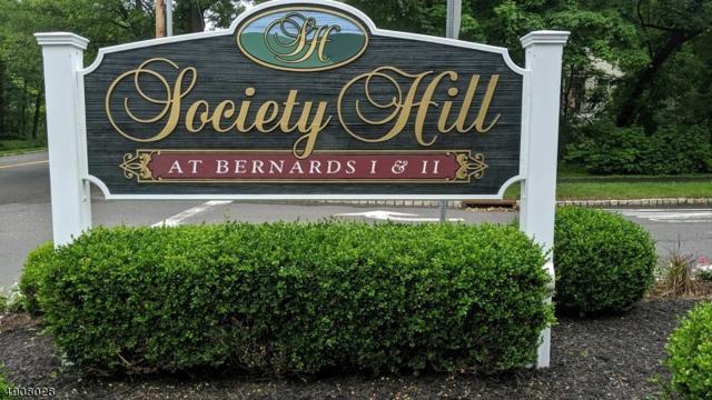 165 Irving Pl, Bernards Twp., NJ 07920 (MLS #3566608) :: Coldwell Banker Residential Brokerage