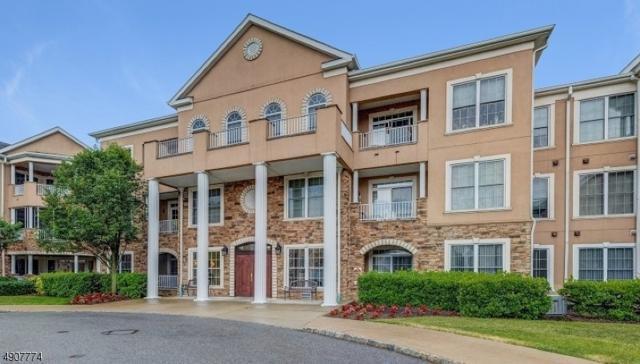 3218 Franklin Ln, Rockaway Twp., NJ 07866 (MLS #3566706) :: REMAX Platinum