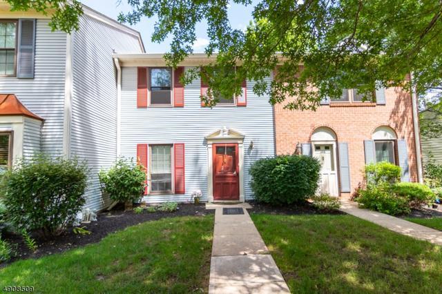 467 Penns Way, Bernards Twp., NJ 07920 (MLS #3567366) :: SR Real Estate Group