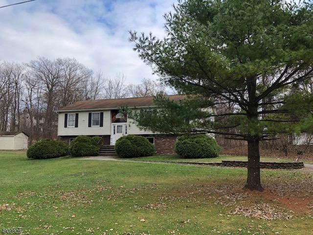 30 Juniper Rd, Vernon Twp., NJ 07422 (MLS #3568330) :: SR Real Estate Group