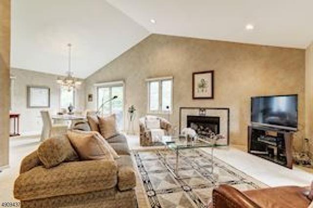 6 Lapis Cir, West Orange Twp., NJ 07052 (MLS #3568739) :: Coldwell Banker Residential Brokerage