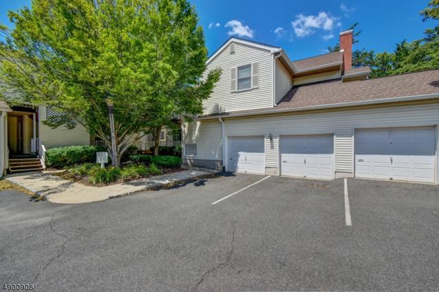 383 Potomac Dr, Bernards Twp., NJ 07920 (MLS #3569311) :: Coldwell Banker Residential Brokerage