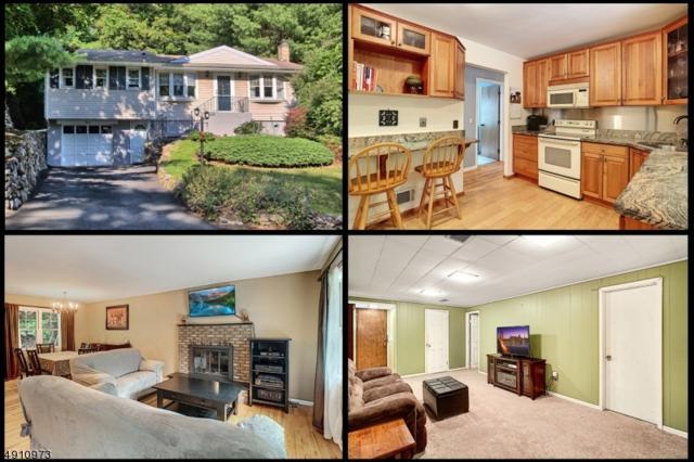 7 Iroquois Ave, Rockaway Twp., NJ 07866 (MLS #3569673) :: REMAX Platinum
