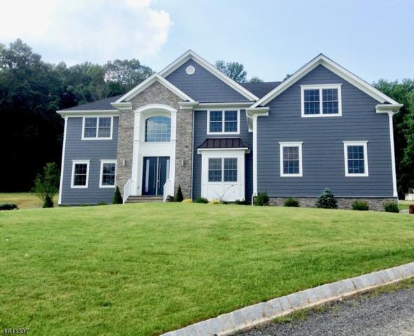 2141 Washington Valley Rd, Bridgewater Twp., NJ 08836 (MLS #3569919) :: SR Real Estate Group