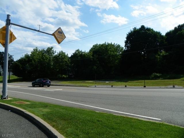 175 Route 23, Franklin Boro, NJ 07416 (MLS #3570236) :: William Raveis Baer & McIntosh