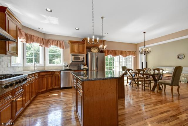 17 Stirling Rd, Bernardsville Boro, NJ 07924 (MLS #3570895) :: Weichert Realtors